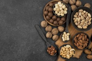 organic-nuts-snack-in-bowls-and-spoons (1)